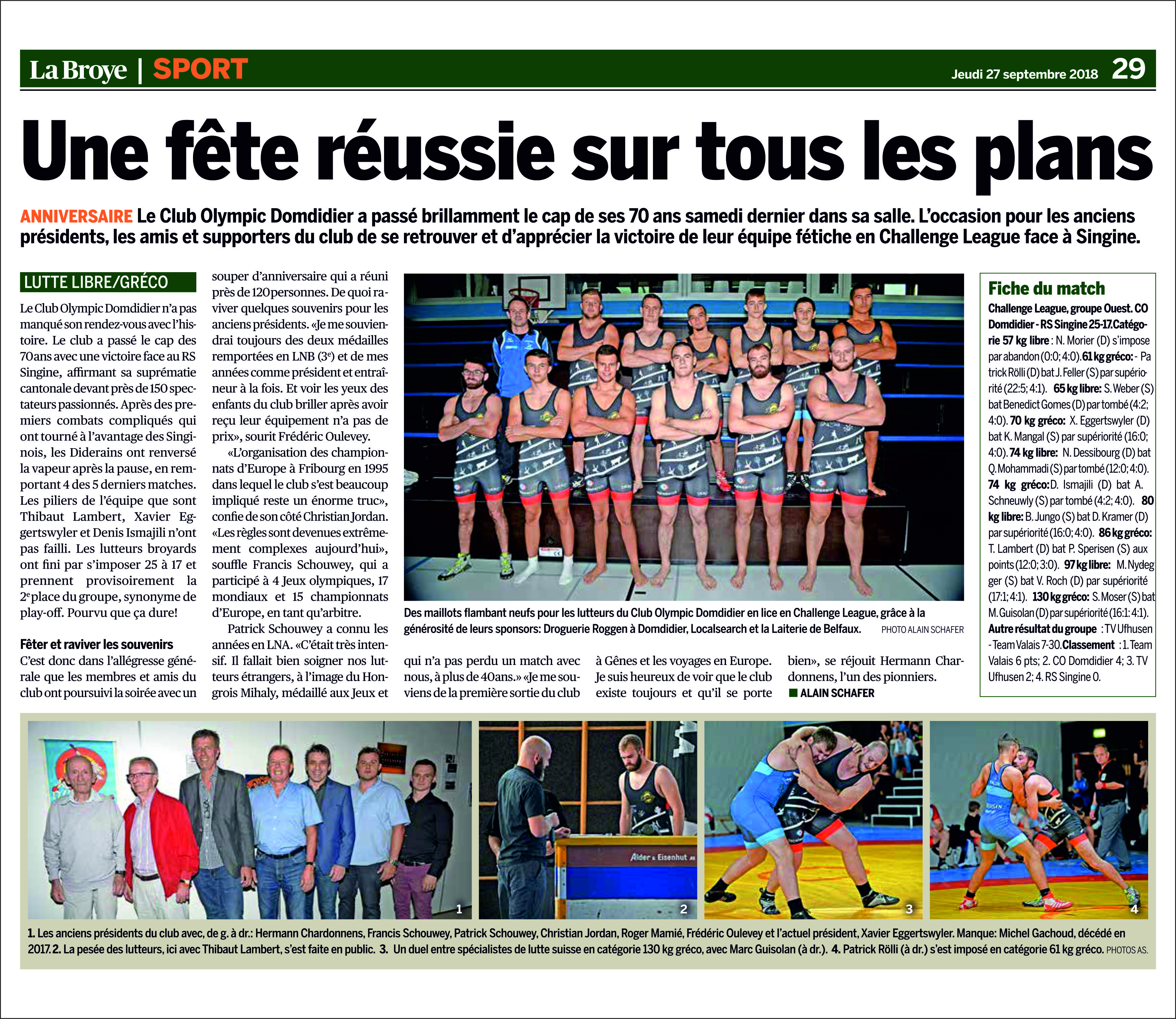70ans article
